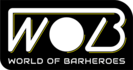World of Barheroes
