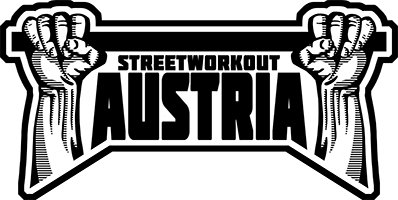 Street Workout Austria